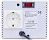 powercom-tca-1200-belyiy